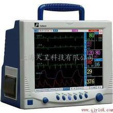 供应日本德国美国医疗仪器进口报关公司图片
