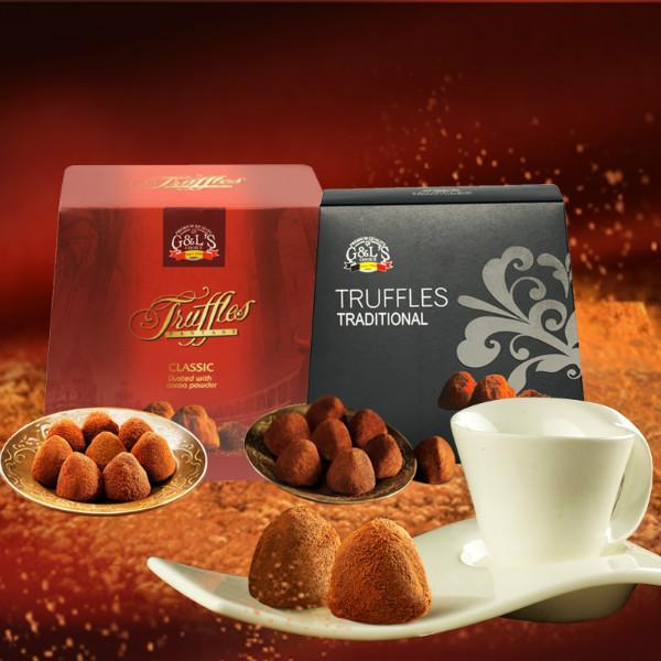 比利时巧克力进口商检报关代理/深圳食品进口门到门服务