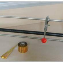供应手动电化铝分切机
