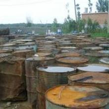 供应废油回收,有没有回收废油的,高价回收废油图片