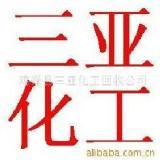 丰顺县回收海藻酸钠13831050684