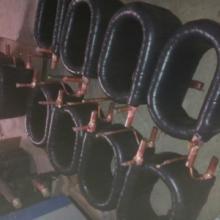 套管换热器