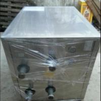 供应水源热泵热水器200平方米用地