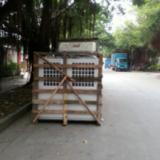 供应恒温养殖热泵节能机组设备