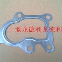 供应用于福田的5255538福田康明斯ISF3.8排气垫批发