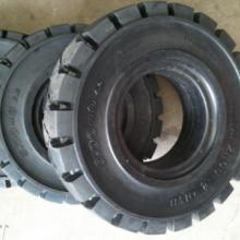 供应龙工专用650实心轮胎图片