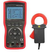 供应GY4800抽油机专用电流表