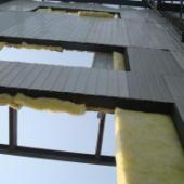 安徽EPS保温板生产厂家直销价