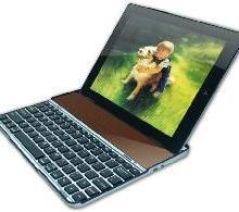 供应无线键盘上用的太阳能电池批发