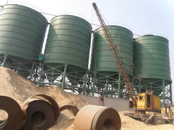 供应思茅油罐厂