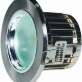 供应厦门LED灯座LED灯杯LED灯头生产厂家 厦门最好的LED灯具