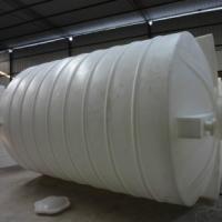 供应江西15个立方大塑料桶供货商、江西塑料桶批发