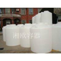 供应湖南塑料容器厂家价格/长沙塑料容器批发