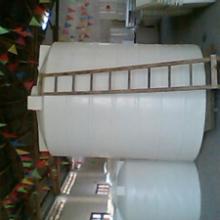 供应湖南5000L化工添加剂储罐厂家/5吨PE存储罐热卖