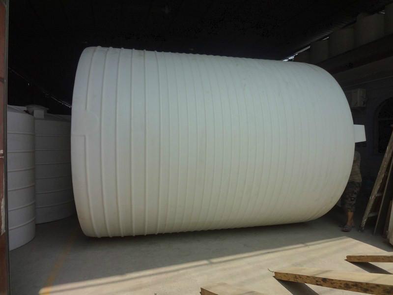 供应湖南PE储水罐批发、湖南PE储水罐生产、湖南PE储水罐价钱