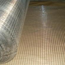 供应304不锈钢电焊网片图片