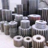 供应溢流球磨机小齿轮厂家 溢流球磨机小齿轮材质