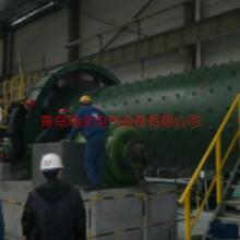 供应青岛特种电机高压电机维修厂