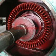 青岛电源检修厂|青岛电机维修保养|山东青岛电机维修保养批发