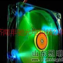 led显示屏生产厂家/厂家批发/价格