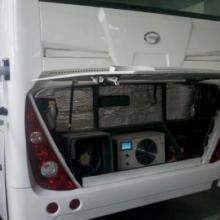 供应大功率充电机设备  充电机模块  移动通讯充电设备图片
