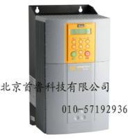 供应派克parker590C/1100直流调速器