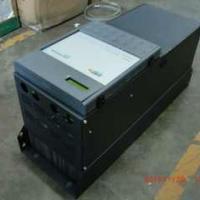供应591C/7250/5/3/0/1/0/00派克直流调速器  591C/7250大功率调速器