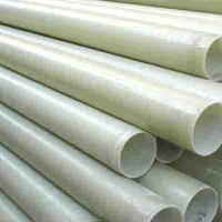 供应夹砂玻璃干电缆管