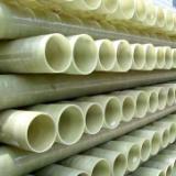 供应玻璃丝电缆管材质505