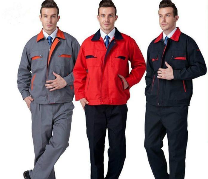 供应服装加工定做服装服装批发