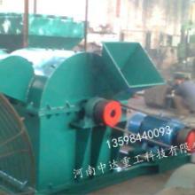 供应茂名木材粉碎机颗粒类物料加工成粉状物料的机械