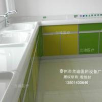 供应婴儿一体化洗浴中心