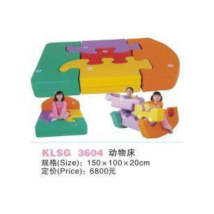 感统训练器材图片/感统训练器材样板图 (4)