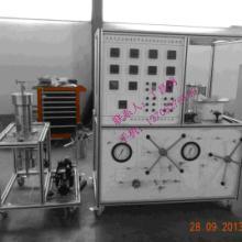 供应石油实验仪器