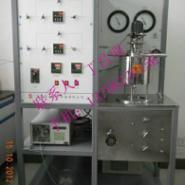 CO2吸收实验装置/海安石油仪器图片