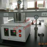 供应小型高压反应器、反应釜