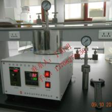供应反应釜/加热炉/搅拌仪/实验仪器