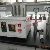 供应石油仪器/反应釜及