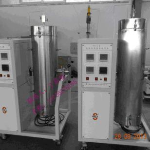 活塞式高温高压配样器图片