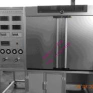 空气泡沫物理模拟实验仪图片