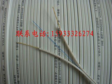 供应天津回收光缆