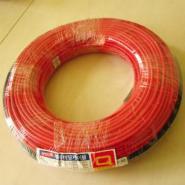 韩国大宇发热电缆图片