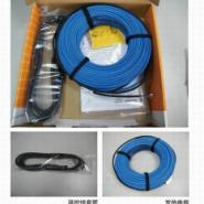 美国瑞侃发热电缆图片