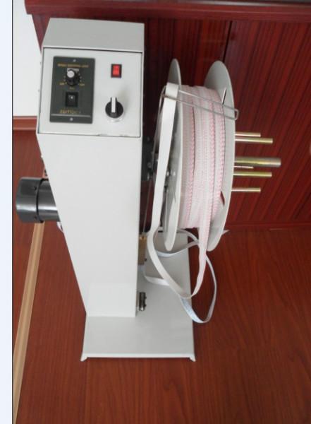 自动送线机剥线机配套自动送线机销售