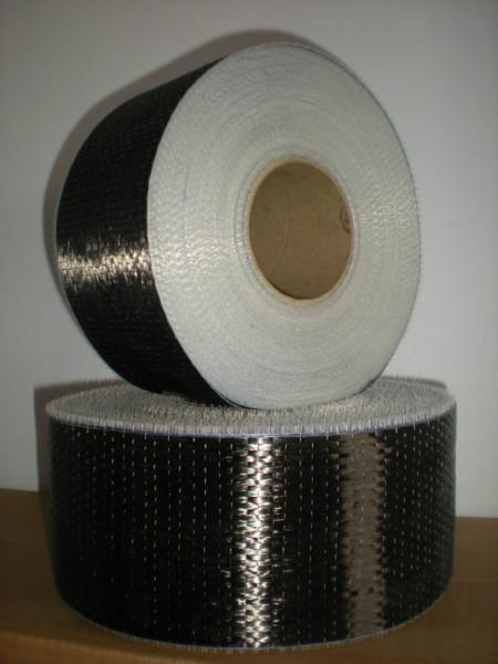 供应安徽碳纤维布价格48元/平德州骏腾碳纤维布质量好价格低