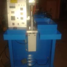 供应安徽最有实力的塑焊机生产厂家 安徽塑焊机维修厂家