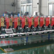 专业供应20K超声波塑焊机批发 20K超声波塑焊机生产厂家直销