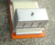 供应手机充电器超声波模具手机充电器超声波模具生产厂家