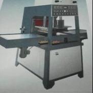 东莞二手超声波热熔机/热压机图片