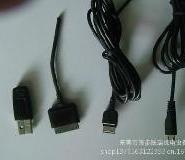 提供北京耳机专用超声波焊接机